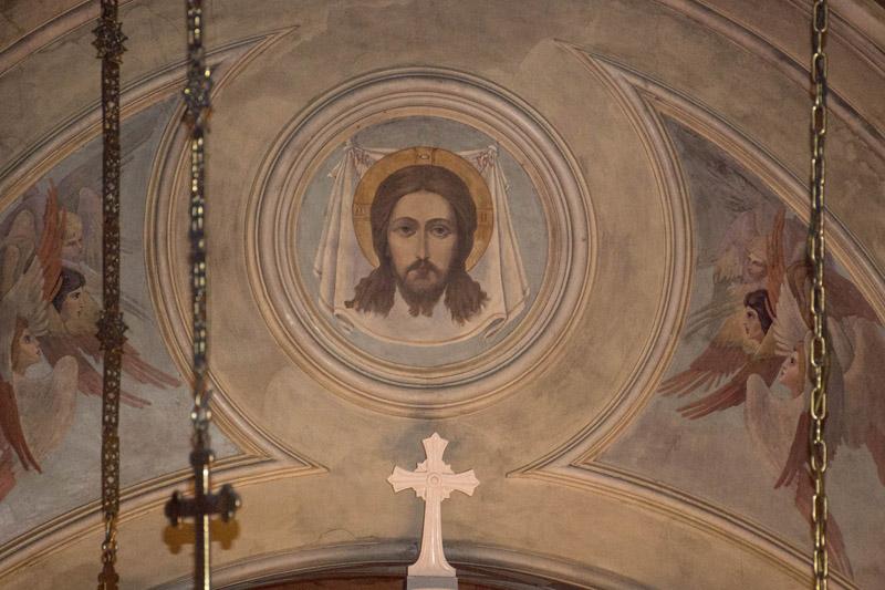 Пасха Христова