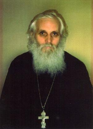 иеромонах Алексий (Тетерин)