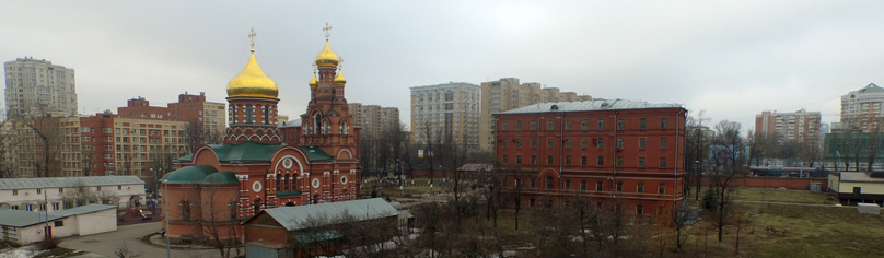 Медицинские книжки в Москве Алексеевский за 1 день вао
